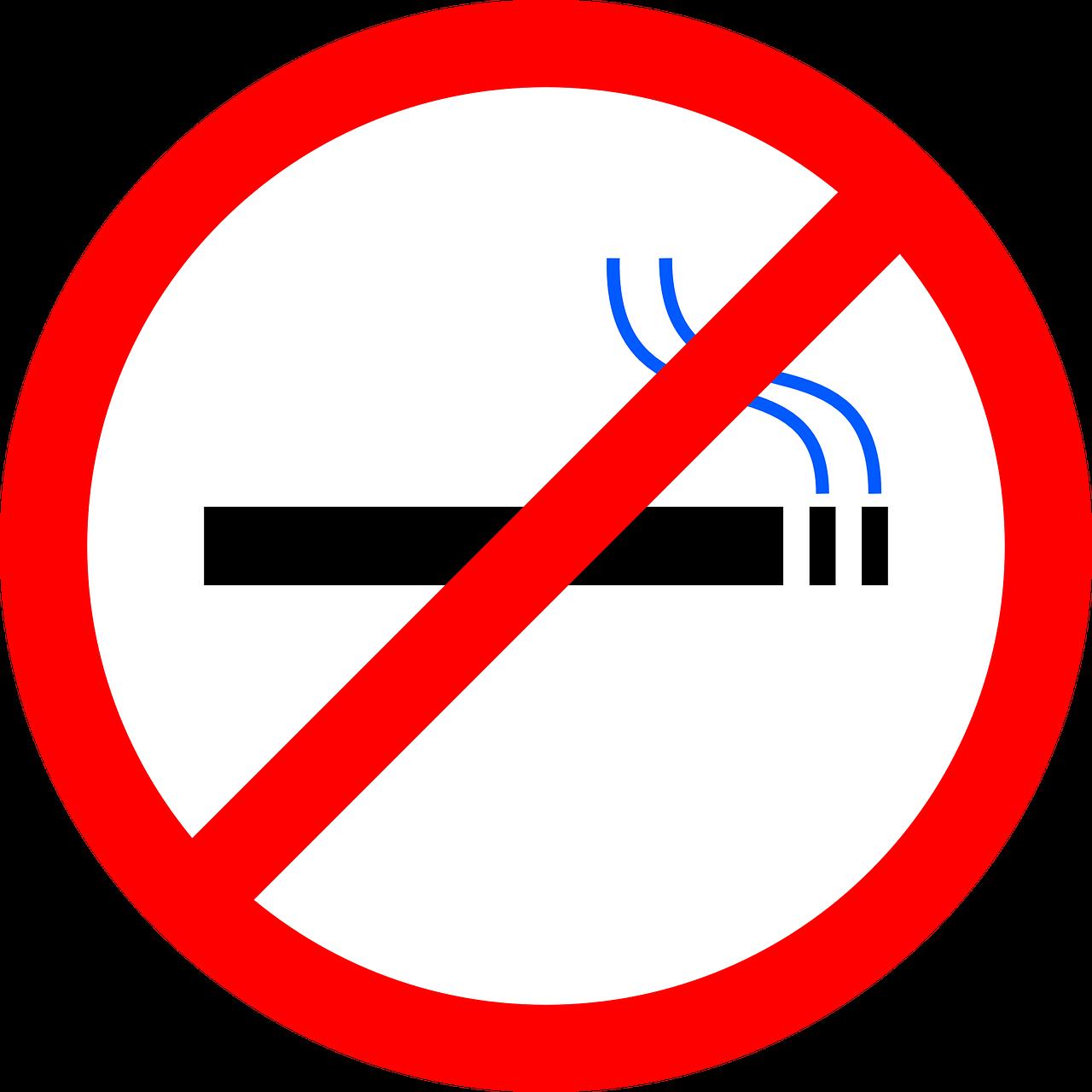 Non-smoking-151110 1280.png